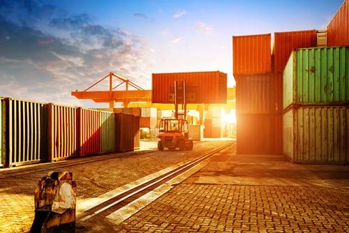 cargo-companies-in-jordan