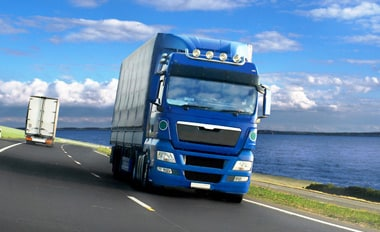 Land Freight Companies