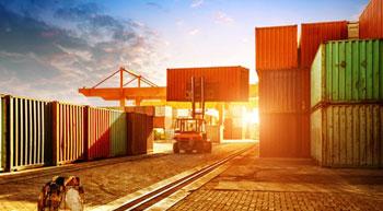 Cargo Companies in Jordan